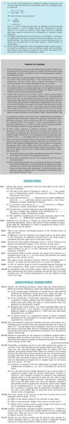 NCERT Class XII Physics Chapter 12 - Atoms