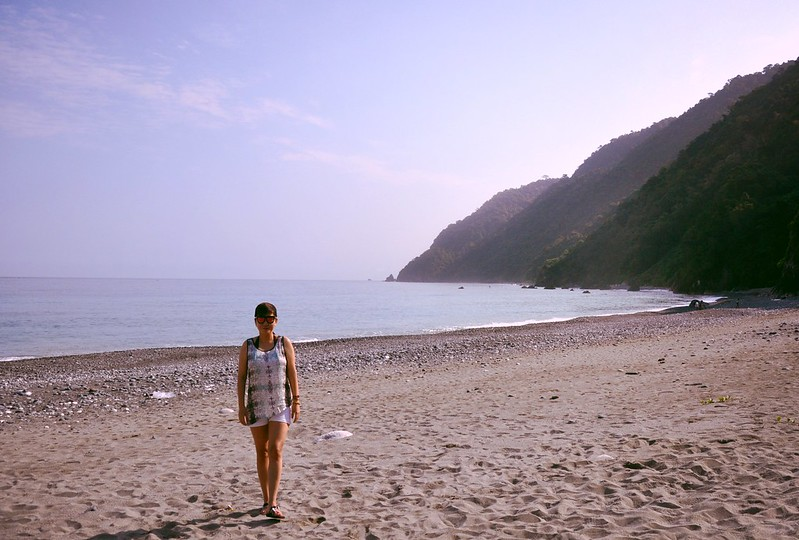 Northpoint Ilocos