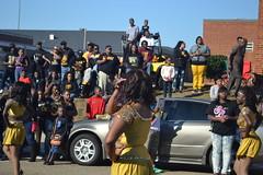 059 Grambling Parade