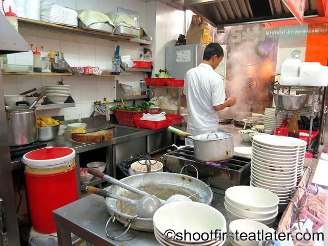 Chiu Fat Porridge Noodle Restaurant-001