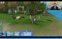 Sims 3 Island Paradise Fact Sheet + Screenshots (6/6)