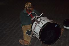 004 Beale Street Drumline