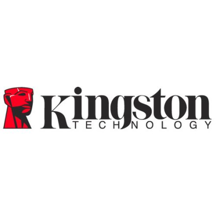 Kingston_logo