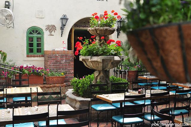palm_springs_restaurant_web