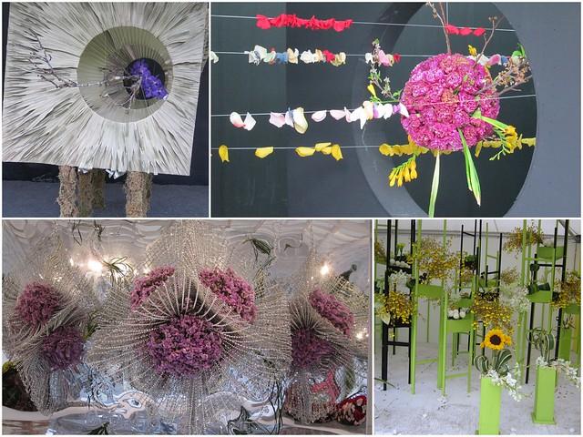 HK-Flower-Show-201310