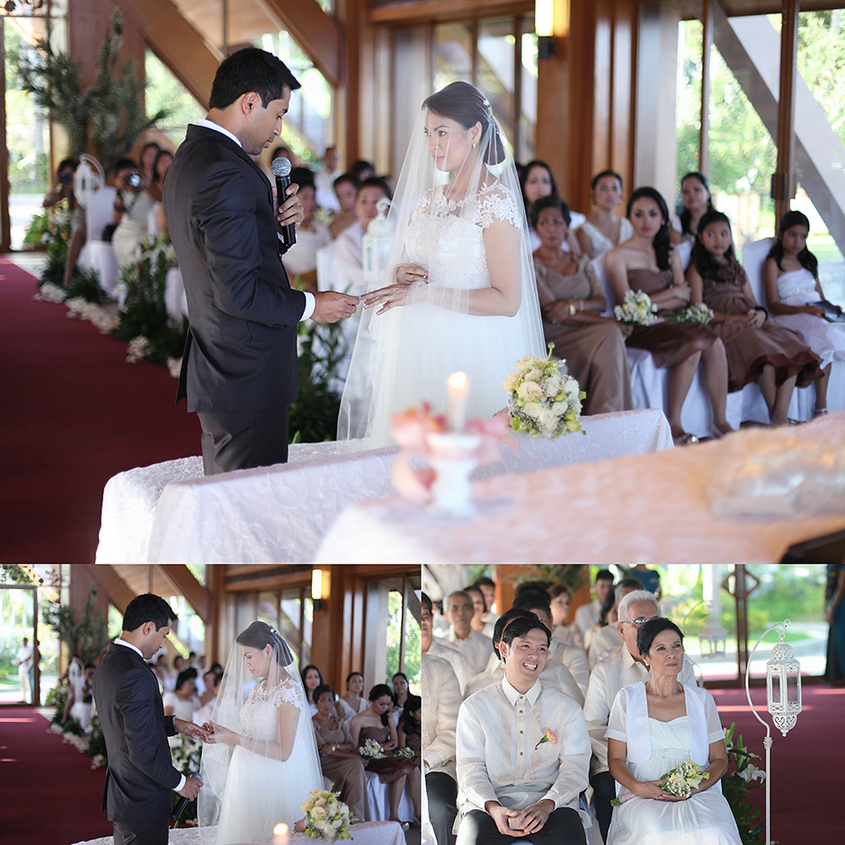 Shangrila Mactan Cebu Wedding, Cebu Wedding Photographer