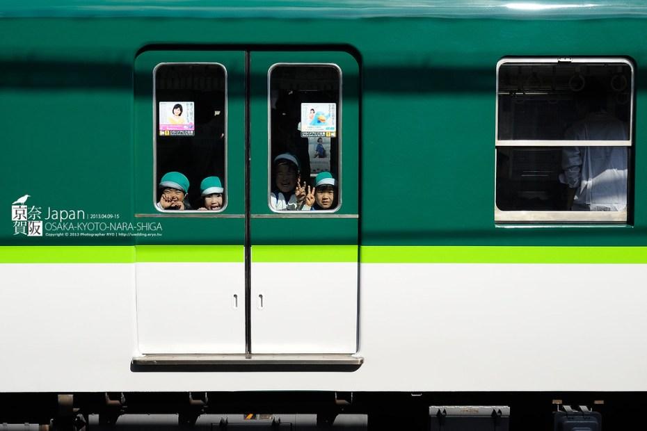 Japan-0421
