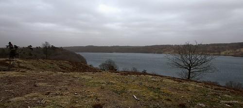 Grey Hald Sø