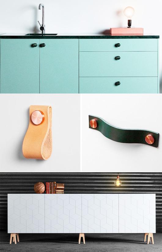 Pimp Your IKEA: Superfront