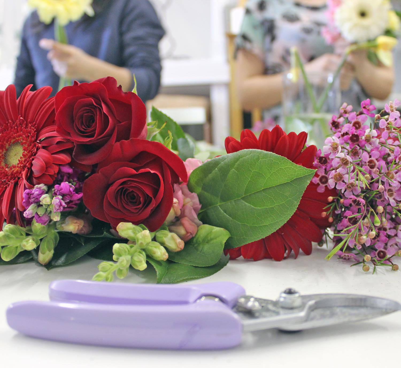 monroe-center-flowers