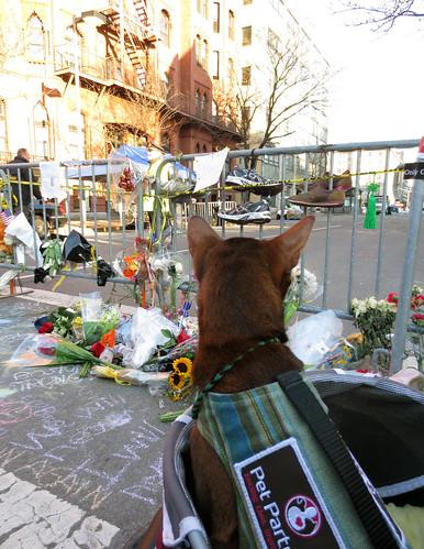 jakebostonstrong-memorial_4447