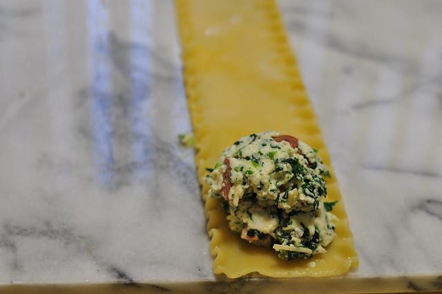 lasagna rolls 04