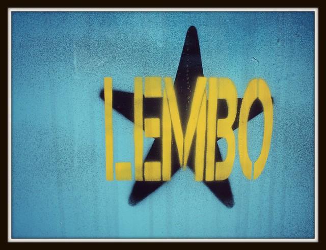Lembo street art, Riverside, Cardiff.