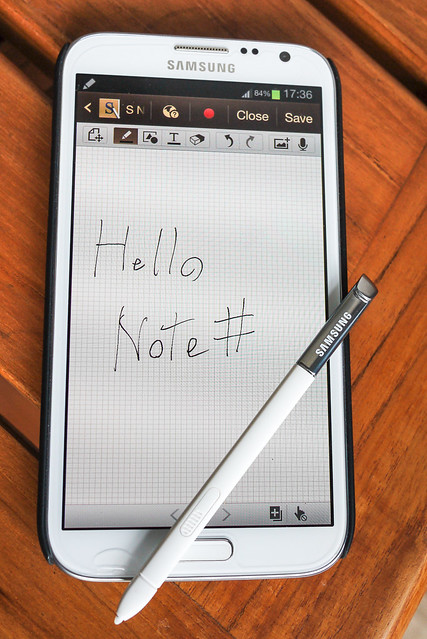 NoteII_review04