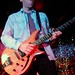 Lee Ranaldo & The Dust_Alan Licht_Horseshoe Tavern_Tom Beedham_6