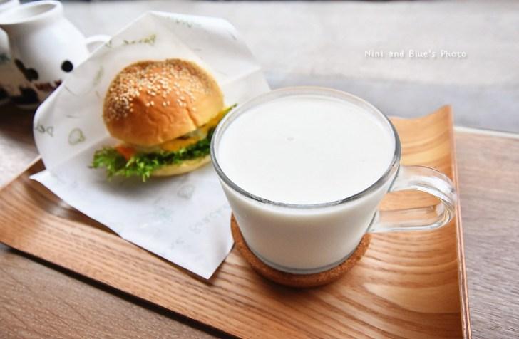 29018816715 a2d283056e b - 原三十 來自員林三十年老店,專賣木瓜牛奶、1978漢堡排