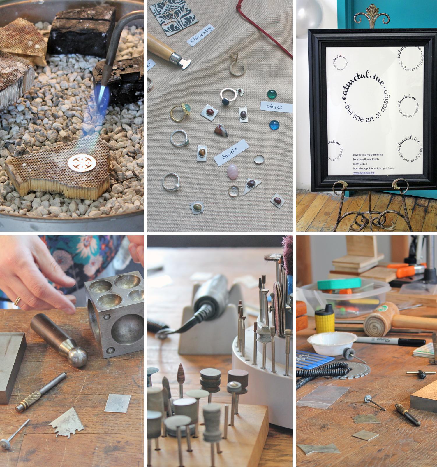monroe-center-jewelry