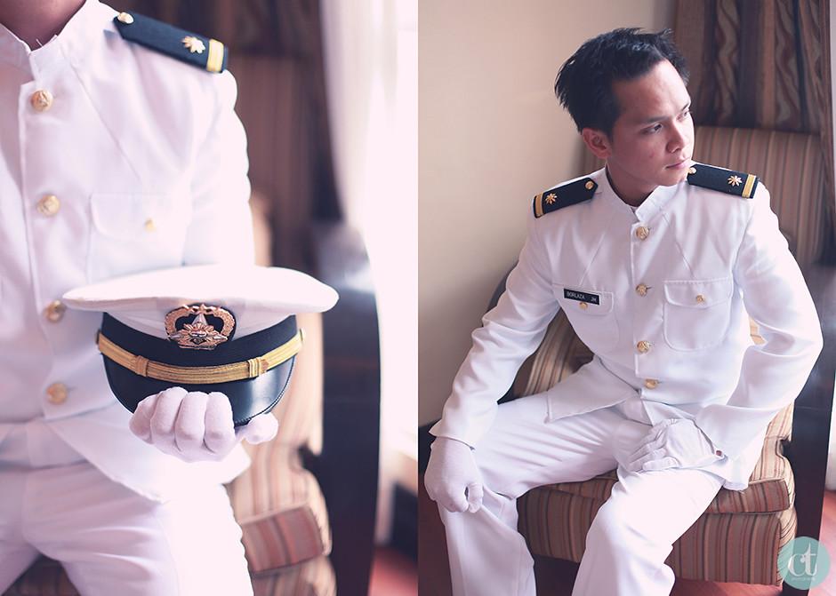 Cebu Wedding Photography, Christian Toledo Photography