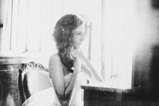 ROXandSAN Vintage Portraits