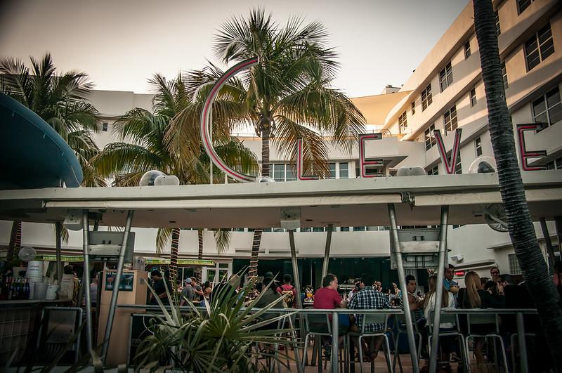 South Beach Miami-15