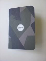 word notebook02
