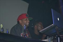 021 DJ Zirk & DJ Bay