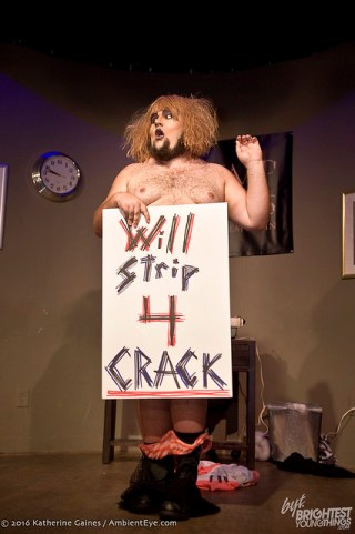 crackwerrk7