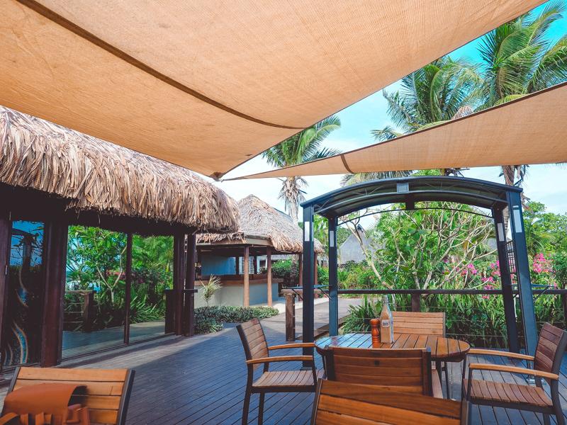 Yatule-Resort-Fiji-7