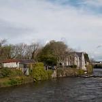 02 Irlanda Occidental, Galway 08