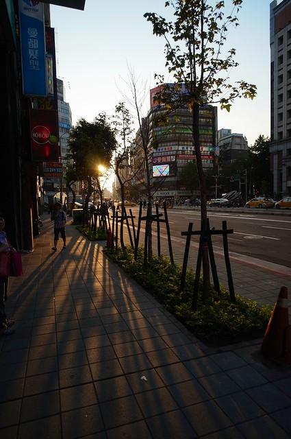 130428_trip-taiwan50
