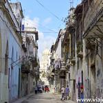 01 Habana Vieja by viajefilos 049