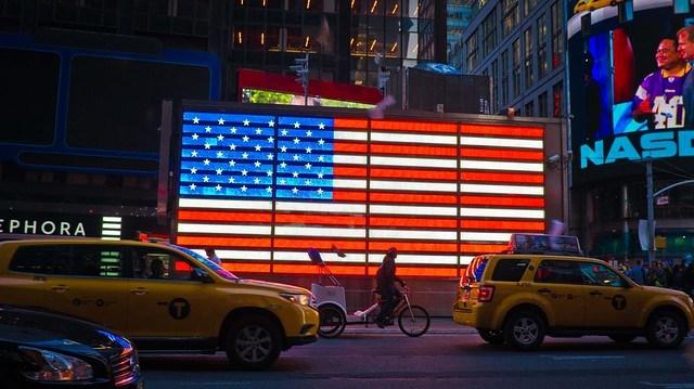 8 coisas que ninguém te conta sobre os EUA