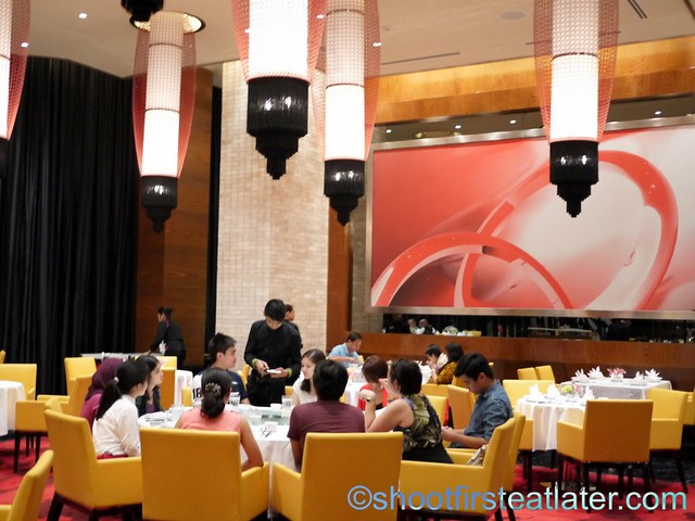 Red Lantern @ Solaire-005