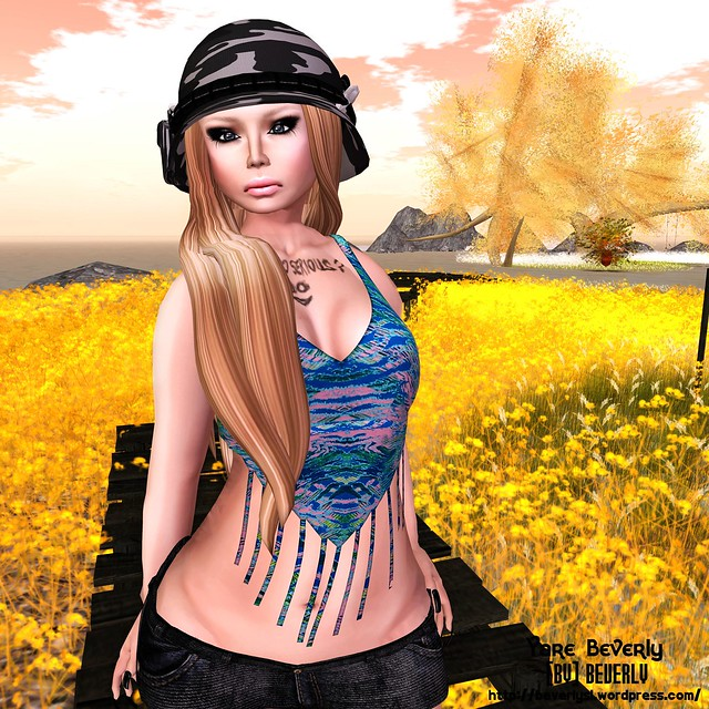 Quintessencia+^^Swallow^^ +[R3]+.::PiCHi::-+bubblesqueen+Tameless+J's (Group Gift+SIS+New Release)