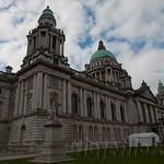02 IRL Norte, Belfast 08