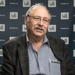 Leweb Paris 2012