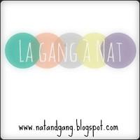 bloglogobutton