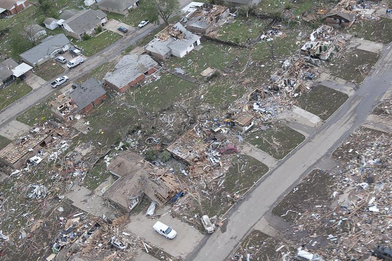 May 21 Tornado flyover 046