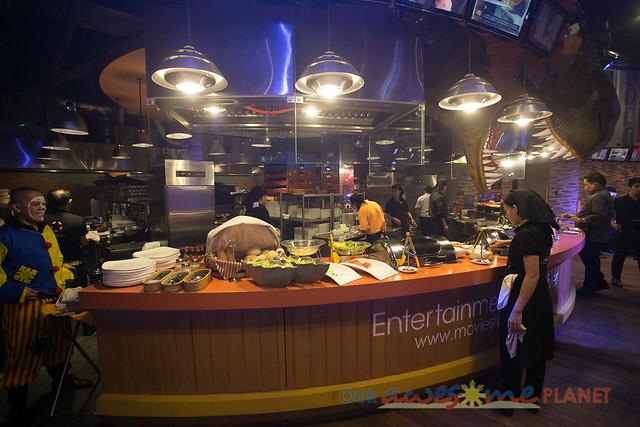 Movie Stars Cafe-6.jpg