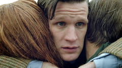 doctor-who-season-7-episode-5-the-angels-take-manhattan-amy-doctor-rory