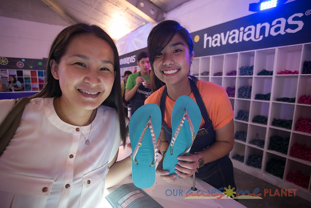 Make Your Own Havaianas-37.jpg