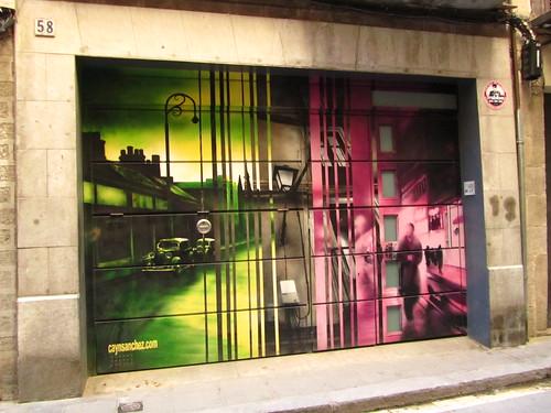 Puerta by debolsillo