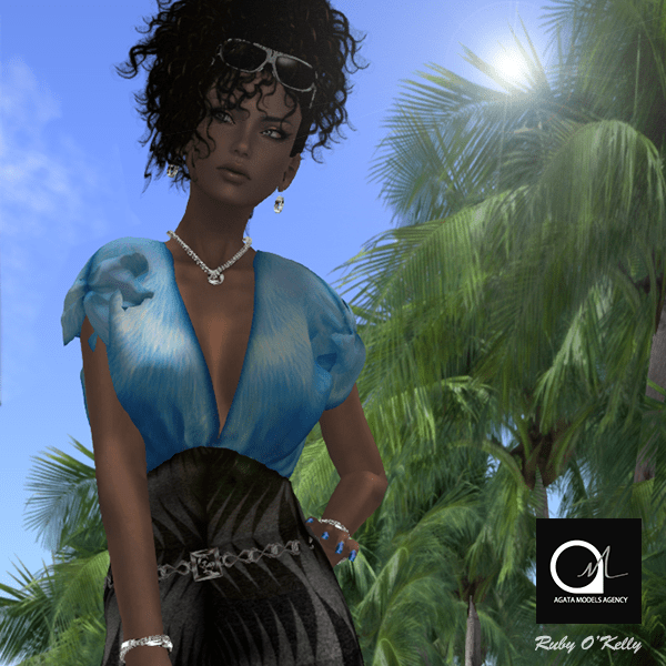 ((Crystal Line))-wave dress2