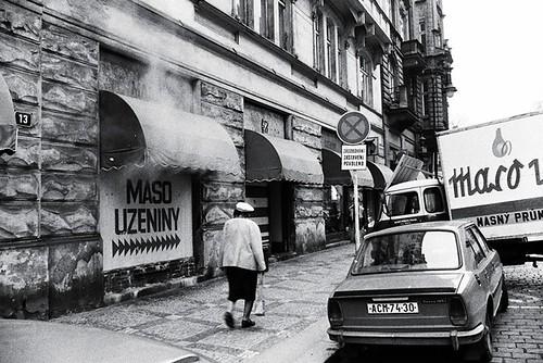 Prag II