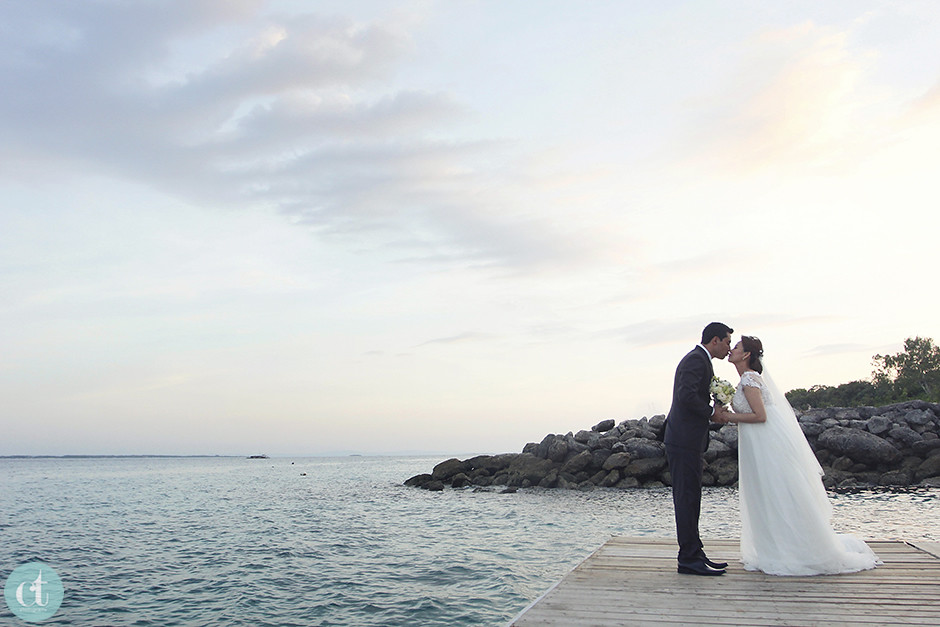 Contemporary Cebu Wedding Photographer, Cebu Wedding Packages