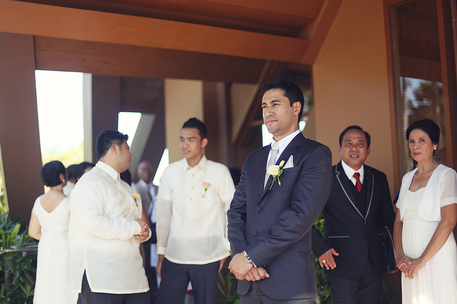 Wedding Photographer Cebu, Shangrila Mactan Hotel Weddings