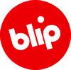 blip-icon 1