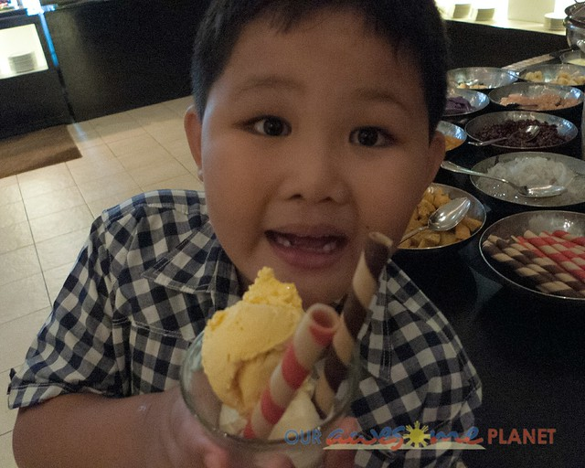 Dusit Thani Family Brunch-115.jpg