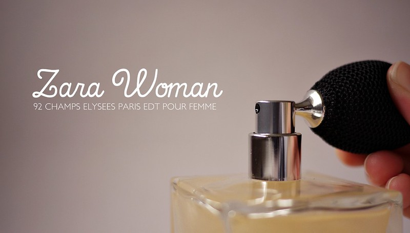 Zara Woman Perfume_02