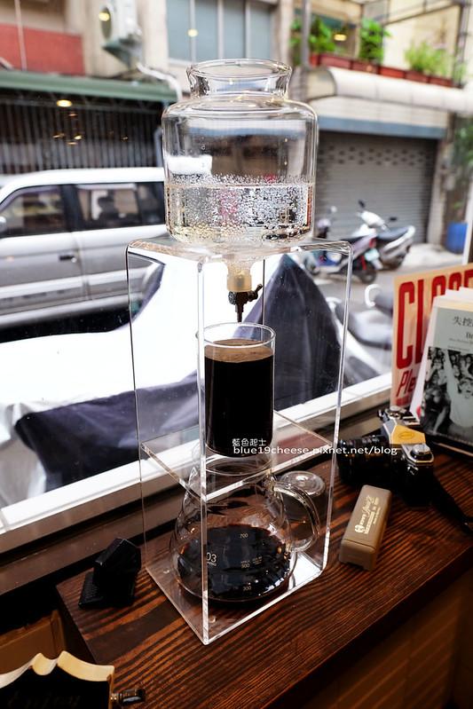 29553434176 ee02b5563a c - 艾麗咖啡的所在-草悟道的艾麗行動咖啡檔車有自己低調帶點個性的隱藏咖啡館囉!科博館商圈.亞太雲端辦公大樓後門巷弄中